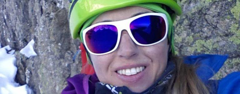 Ania Marasek-Suder